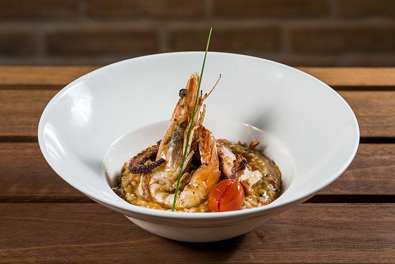 dido-restaurante-inaugura-com-novidades-da-gastronomia-italiana-contemporanea-na-praia-do-canto