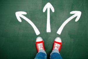 plataforma-gratuita-identifica-carreira-ideal-para-quem-quer-ingressar-na-faculdade