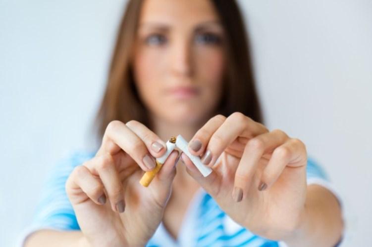 31-de-maio-dia-mundial-sem-tabaco