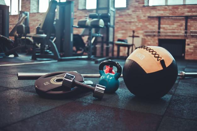 equilibrio-e-a-palavra-chave-na-retomada-dos-exercicios-fisicos