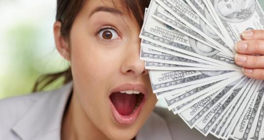 mulheres-estao-investindo-mais-na-bolsa-de-valores