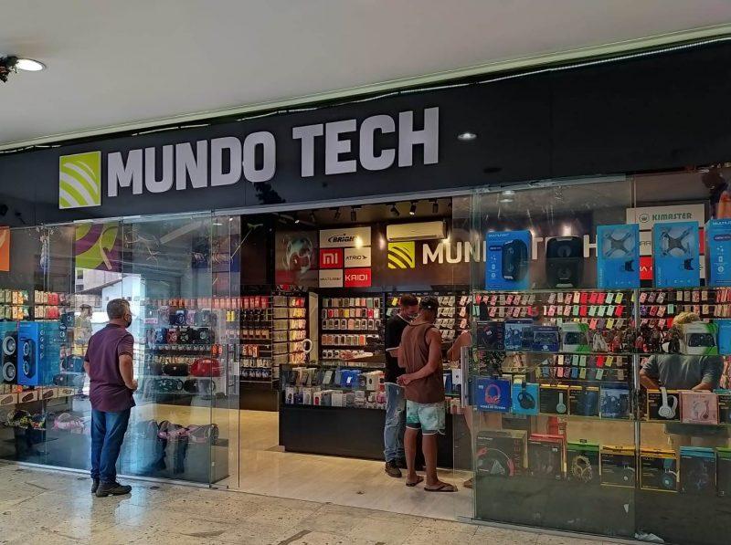 mundo-tech-chega-ao-masterplace-mall