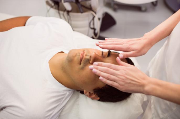 conhece-os-beneficios-das-terapias-energeticas-para-a-saude
