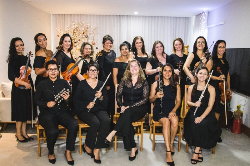 orquestra-de-mulheres-do-es-se-apresenta-em-famoso-terraco-do-centro-com-repertorio-inedito-de-compositora-alema