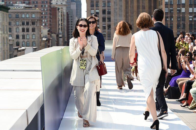 marca-capixaba-brilhou-na-passarela-da-nyfw-e-ja-recebeu-convite-para-outros-desfiles-internacionais
